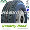 Van Tire, camiones ligeros Neumáticos, Radial Carretera Neumáticos
