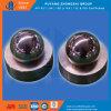 Bola de la válvula del carburo del API de los pares de la válvula y asiento de válvula Titanium