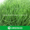 45mm Football Artificial Fake Grass Outdoor Apple緑のSoccer Turf