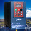 CA Drive de la CA Drives Frequency Inverter 50Hz/60Hz de 380V 3 Phase 1.5kw/11kw