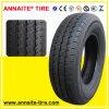 Neumático radial del coche del invierno de la fábrica del neumático (175/70r13) para el coche de Passanger