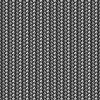 Kingtop 0.5m de Film Tstw9071 van Hydrographics van de Druk van de Overdracht van het Water van het Ontwerp van de Vezel van de Koolstof van de Breedte