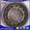 Rolamento de rolo cilíndrico Nup210 do fornecedor profissional Nup2210 Nup310 Nup2310
