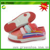 中国の工場からの新しいデザイン女の子の靴