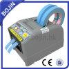 Dispensador automático Zcut-9 de la cinta