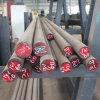 Acciaio speciale della plastica dell'acciaio 1.2316/S136