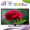 2015 Uni/OEM erste Grad-konkurrenzfähiger Preis 23.6 '' E-LED Fernsehapparat