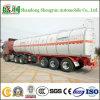 Hochwertiger 42 Kubikmeter-Öltanker-heißer Verkauf