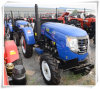 Traktoren 35 zu 45HP mit Detail Lowest Price