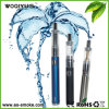 Glass Vaporizer, Huge Vapor를 가진 Wax Vaporizer3 에서 1 높은 Quality