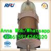 Racor 500fg Wasser-Kraftstoff-Trennzeichen-Filter für Packor (500FG)
