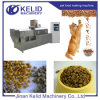 De volledig Automatische Industriële Machine van het Voedsel van de Kat