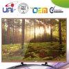 Image incroyable 42  LED TV de nouvelle réponse rapide de TV