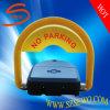 Автоматический сдержанный замок стоянкы автомобилей автомобиля (SEWO-S200)