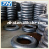 China OEM Brands Tire Inner Tubes Flaps