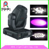 16CH 575W Moving Head Spot
