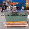 스테인리스 고추 향미료 분쇄기 기계