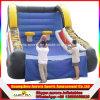 Aro de basquetebol inflável popular engraçada e melhor para a formação dos jogos dos esportes