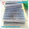 Metal galvanizzato/Bar/Steel Grating per Platform