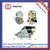 Nuovo dispositivo d'avviamento Acterra sterlina M5500 (128000-0214)