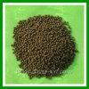 Fosfato do Diammonium da exportação 64% DAP