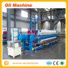 Hohe Kapazitäts-energiesparendes Reis-Kleie-Raffinerie-Maschinen-Tausendstel