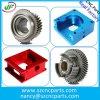 Ss201, Ss303, Ss304, pointeau de tricotage en métal Ss316 pour automatique/espace/robotique