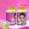 Pele que Whitening suplementos Liposomal à glutatione