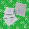 Co-Verdrängte Polywerbung/Umschlag mit PET Luftblasen-Futter
