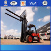 Saleのための中国のFactory Manufacture 3 Tons Diesel Forklift