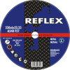 Шлифовального круга, шлифовальный диск для металла 236.00.25