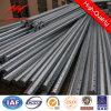 Fábrica de acero de poste 110kv de la electricidad