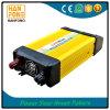 Inversor excelente vendedor caliente de la energía solar de la calidad (TSA1000)