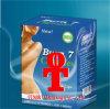 건강식 최고 최신 화상 7 체중을 줄이는 캡슐, 체중 감소 환약