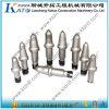 Hartmetall-Schrämmaschine-Auswahl für Kohlenmaschine