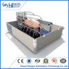 Cassa di figliata galvanizzata del maiale del TUFFO caldo da vendere dalla Cina
