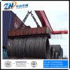 ワイヤー棒のコイルMW19-27072L/1のための産業クレーン持ち上がる磁石