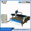 Prezzo di legno professionale della macchina del router di CNC del router di vendita calda