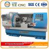 GSK Fanuc Siemens CNC-Controller-Werkzeugmaschinen