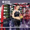 Сексуальная одежда оптовой продажи Tracksuit резвится Германия Джерси (WC0008)