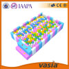 Vasia New Product Alibaba China Suppliers Ball Pool para Kids