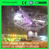 600 индикаций ферменной конструкции ферменной конструкции соединения болта/проект/представление ферменной конструкции ферменная конструкция/стойки алюминиевые этап/освещение/индикация этапа/ферменная конструкция освещения/индикация света/передвижной этап
