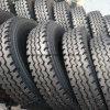 2017 [شنس] ينتج شاحنة إطار العجلة مع حجم [1200ر24]
