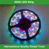 Tira de SMD 5050 RGB Ws2811 LED