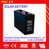 SolarBattery für Telecommunication System