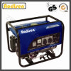 2.5kw prix bas Elemax Recoil Electrical Generator