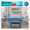 Hot Sale Plastic Bottle Crusher