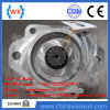 Pompe hydraulique principale 705-52-32001 du classeur HD465-5 HD605-5