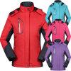 크기 겨울 스키 재킷 여자 모형 2016년 플러스 유럽인