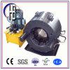Ce 1/8 '' - 2 '' 10 insiemi liberano la macchina di piegatura del tubo flessibile idraulico manuale di Finn-Potere dei dadi